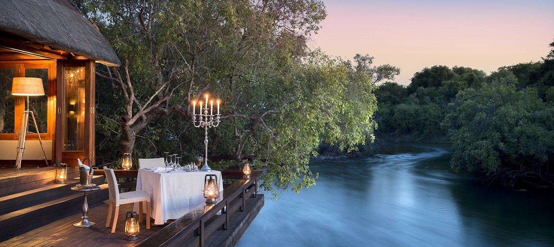 River-of-Romance