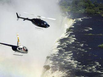 Batoka-Sky-Helicopters-1