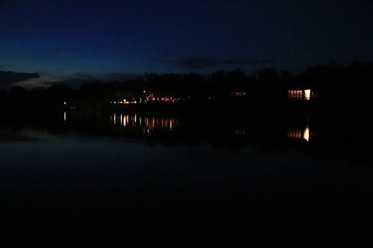 River Lodge 2