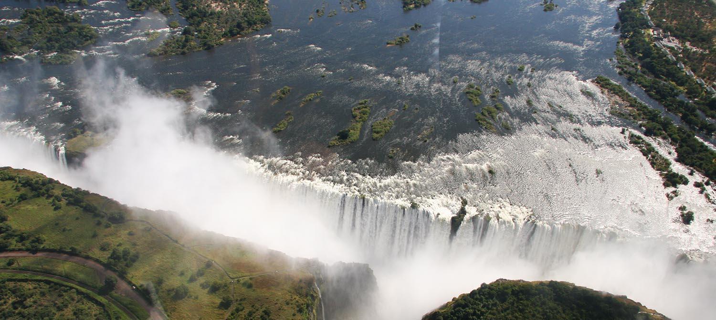 Victoria-Falls2