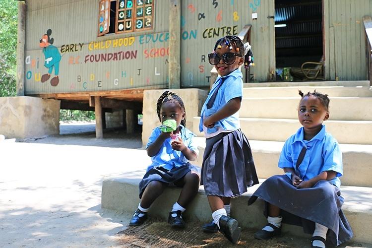 Royal Chundu Kids 4