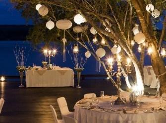 royalchundu_celebrations-dinner