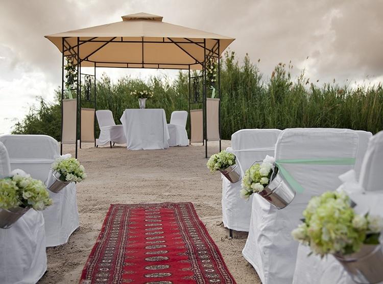 RoyalChundu_Wedding Ceremony 1