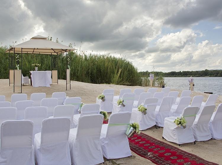 RoyalChundu_Wedding Ceremony 2
