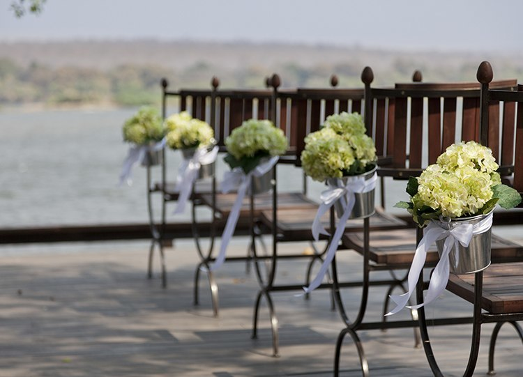 RoyalChundu_Wedding Ceremony