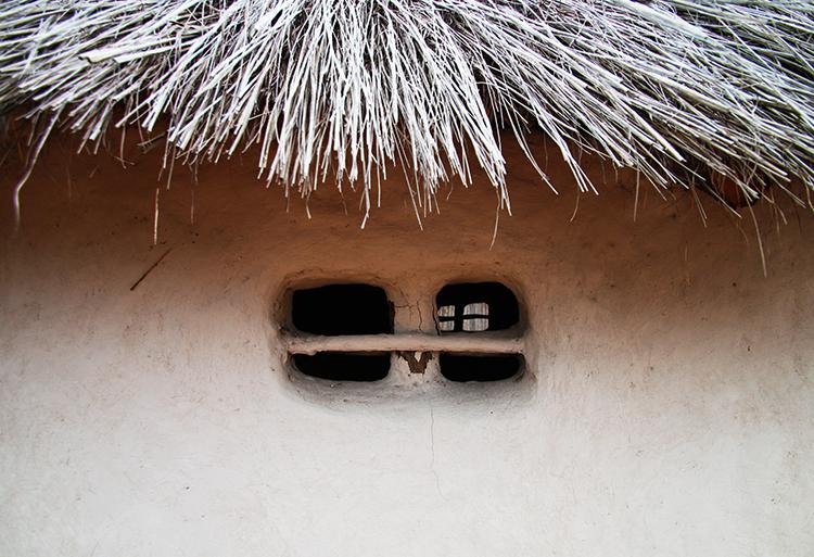 Mushekwa Village 4