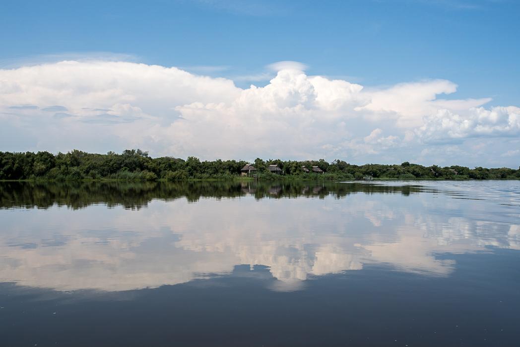 Stacie-Flinner-Royal-Chundu-Relais-Chateau-Zambia-7