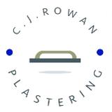 CJ Rowan Plastering & Building