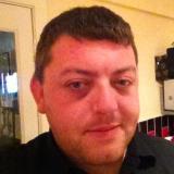 https://s3-eu-west-1.amazonaws.com/rp-prod-static-content/image/1/0/0/5/2/7/2/profile/profile-image_t.jpg