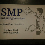 SMP Plastering Services