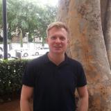 https://s3-eu-west-1.amazonaws.com/rp-prod-static-content/image/1/0/0/9/2/8/0/profile/profile-image_t.jpg