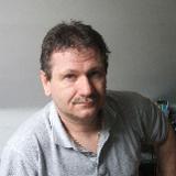https://s3-eu-west-1.amazonaws.com/rp-prod-static-content/image/1/0/1/4/1/0/3/profile/profile-image_t.png