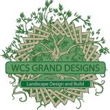 WCS Grand designs LTD