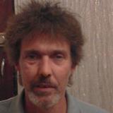 https://s3-eu-west-1.amazonaws.com/rp-prod-static-content/image/1/0/1/8/6/8/8/profile/profile-image_t_1472650658205.png
