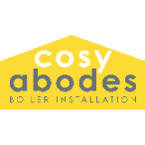 Cosy Abodes