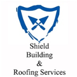 Shield Building Services