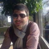 https://s3-eu-west-1.amazonaws.com/rp-prod-static-content/image/1/0/4/3/0/7/6/profile/profile-image_t.jpg