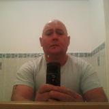 https://s3-eu-west-1.amazonaws.com/rp-prod-static-content/image/1/0/4/4/3/5/2/profile/profile-image_t.png
