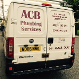 ACB PLUMBING SERVICES