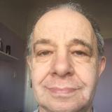 https://s3-eu-west-1.amazonaws.com/rp-prod-static-content/image/1/0/4/6/5/7/7/profile/profile-image_t_1488461505452.png