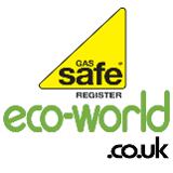 Eco World Energy LTD