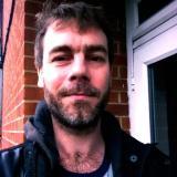 https://s3-eu-west-1.amazonaws.com/rp-prod-static-content/image/1/0/4/8/3/2/7/profile/profile-image_t.jpg