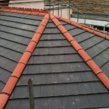 Roof Care & Loft Conversions