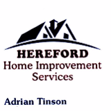 Hereford home improvement services