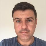 https://s3-eu-west-1.amazonaws.com/rp-prod-static-content/image/1/0/5/6/6/6/3/profile/profile-image_t.png