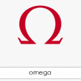 Omega Electrical Services