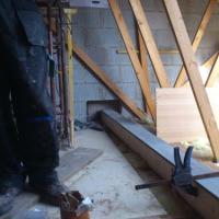Abbeyfield Builders Ltd In Saltash Rated People