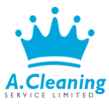 A. Cleaning Service Ltd
