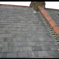 Sk Roofing Examples Of Work In Tenterden