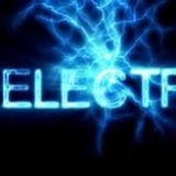MJB electrical