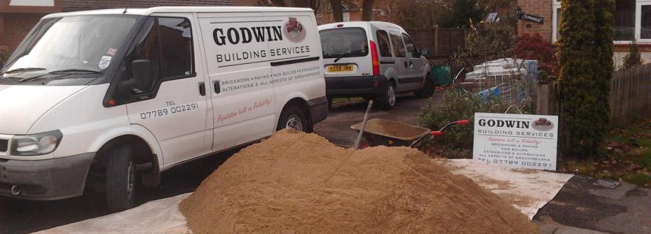 Godwin Building Services In Southampton Rated People