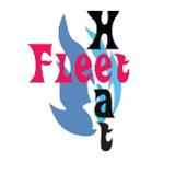 fleet heat