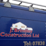 J Brindley Construction Limted
