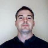 https://s3-eu-west-1.amazonaws.com/rp-prod-static-content/image/1/1/0/0/1/5/7/profile/profile-image_t.png