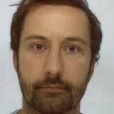 https://s3-eu-west-1.amazonaws.com/rp-prod-static-content/image/1/1/0/3/4/7/7/profile/profile-image_t_1474979809952.png