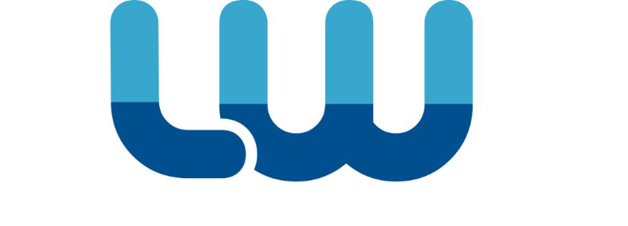 LW Plumbing services