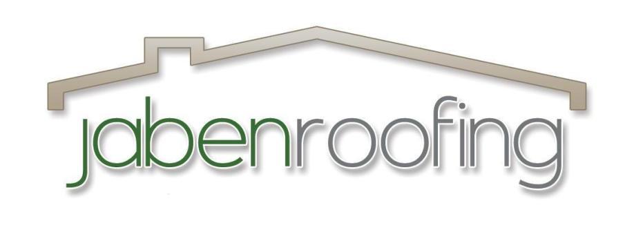 Jaben Roofing Ltd