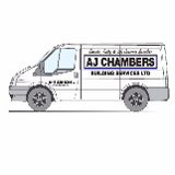 AJ CHAMBERS BUILDING SERVICES