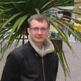 https://s3-eu-west-1.amazonaws.com/rp-prod-static-content/image/1/1/1/2/9/2/4/profile/profile-image_t.jpg