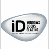 ID Windows Doors Glazing