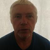 https://s3-eu-west-1.amazonaws.com/rp-prod-static-content/image/1/1/2/4/6/0/9/profile/profile-image_t.png