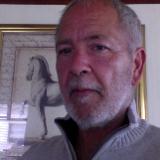 https://s3-eu-west-1.amazonaws.com/rp-prod-static-content/image/1/1/2/4/7/1/1/profile/profile-image_t.png