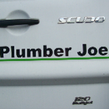 JMS Plumbing & Heating