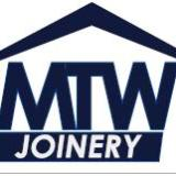 MTW Joinery