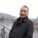 https://s3-eu-west-1.amazonaws.com/rp-prod-static-content/image/1/1/3/4/9/2/0/profile/profile-image_t.png