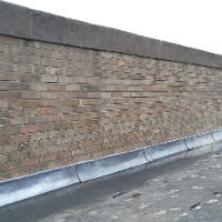 MJS Roofing and Property Maintenance  in Wokingham | Rated People